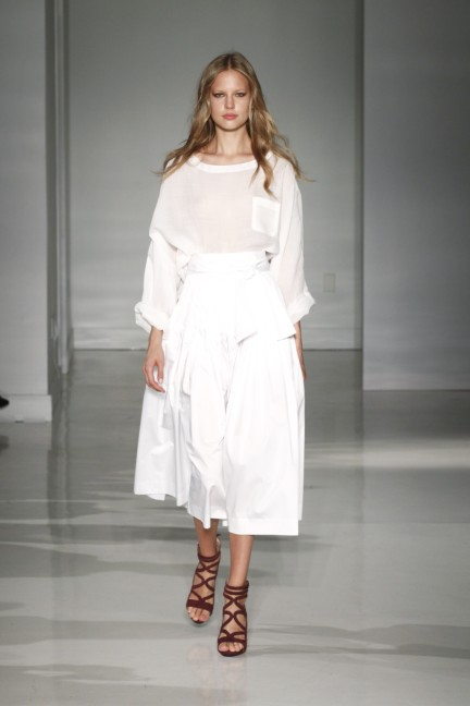 jill-stuart-new-york-fashion-week-spring-summer-2015-25