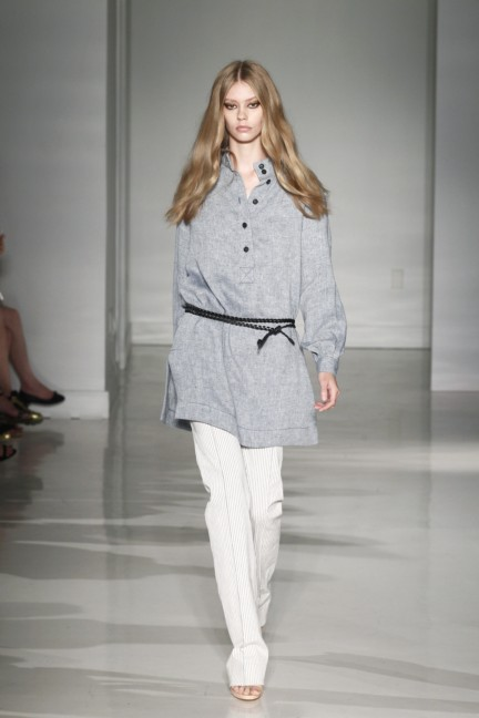 jill-stuart-new-york-fashion-week-spring-summer-2015-26