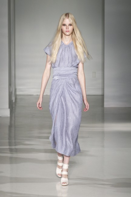 jill-stuart-new-york-fashion-week-spring-summer-2015-27