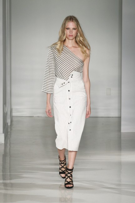jill-stuart-new-york-fashion-week-spring-summer-2015-28