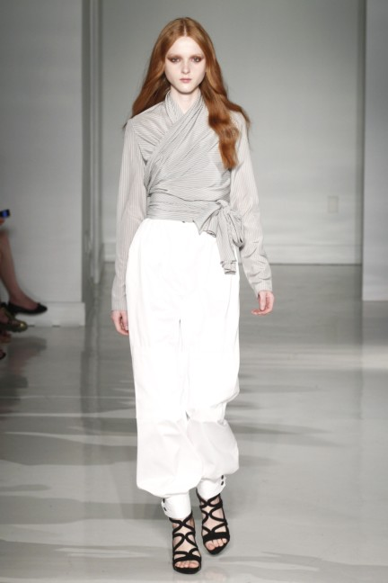 jill-stuart-new-york-fashion-week-spring-summer-2015-29