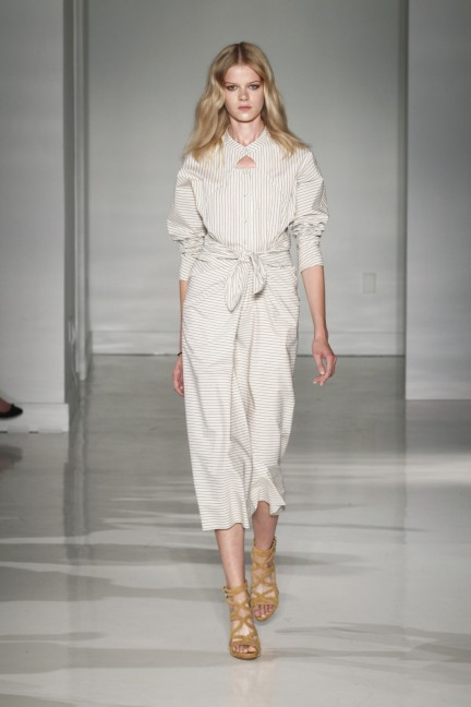 jill-stuart-new-york-fashion-week-spring-summer-2015-30