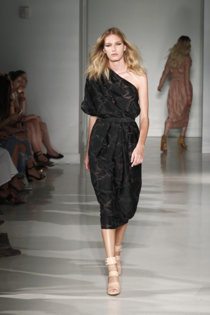 jill-stuart-new-york-fashion-week-spring-summer-2015-34