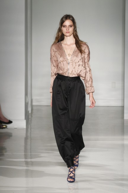 jill-stuart-new-york-fashion-week-spring-summer-2015-35