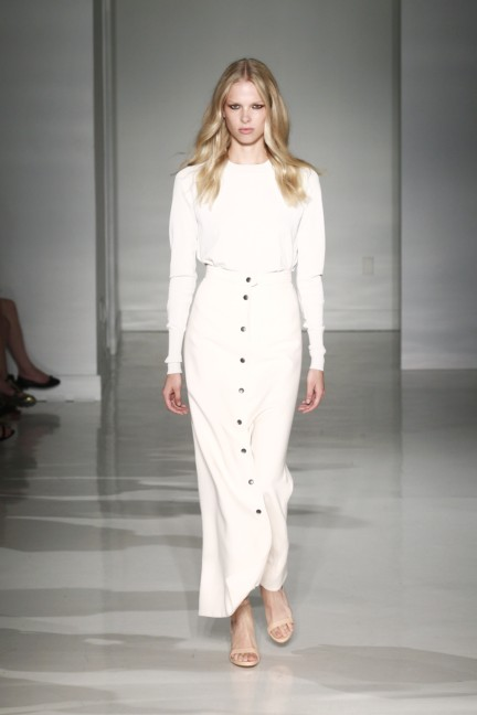 jill-stuart-new-york-fashion-week-spring-summer-2015-4