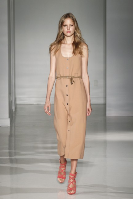jill-stuart-new-york-fashion-week-spring-summer-2015-7