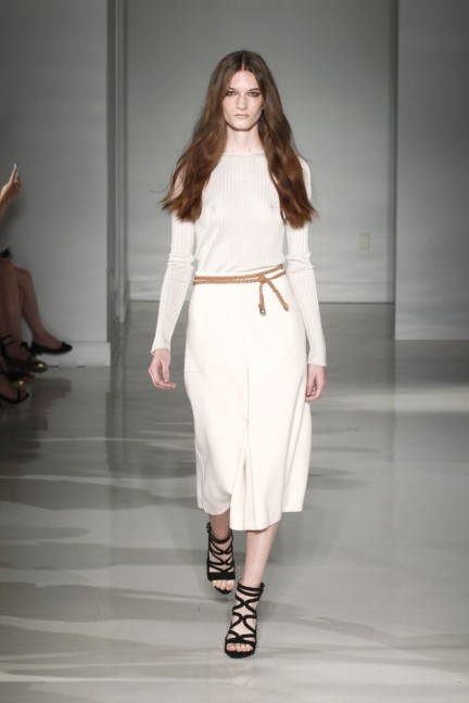 jill-stuart-new-york-fashion-week-spring-summer-2015-8