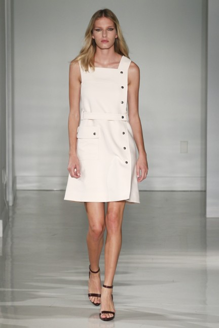 jill-stuart-new-york-fashion-week-spring-summer-2015-9
