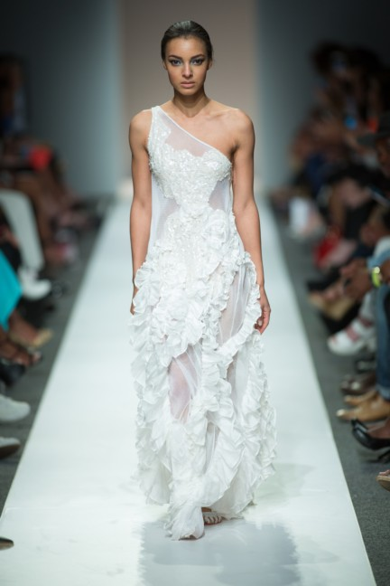 joel-janse-van-vuuren-south-africa-fashion-week-autumn-winter-2015-2