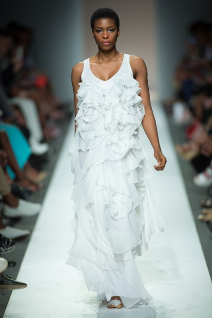 joel-janse-van-vuuren-south-africa-fashion-week-autumn-winter-2015-3