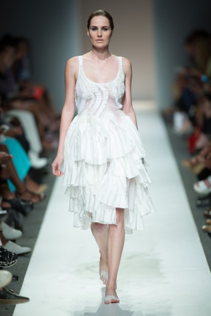joel-janse-van-vuuren-south-africa-fashion-week-autumn-winter-2015-5