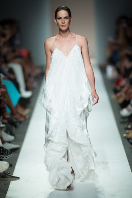 joel-janse-van-vuuren-south-africa-fashion-week-autumn-winter-2015-6