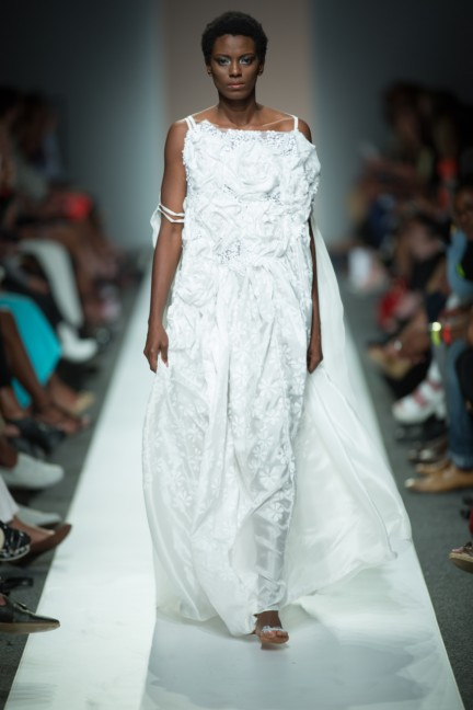 joel-janse-van-vuuren-south-africa-fashion-week-autumn-winter-2015-7