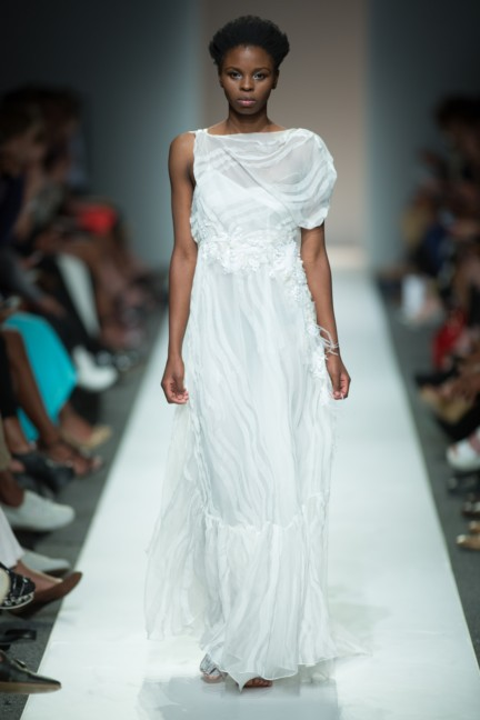 joel-janse-van-vuuren-south-africa-fashion-week-autumn-winter-2015-8