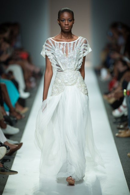 joel-janse-van-vuuren-south-africa-fashion-week-autumn-winter-2015-9