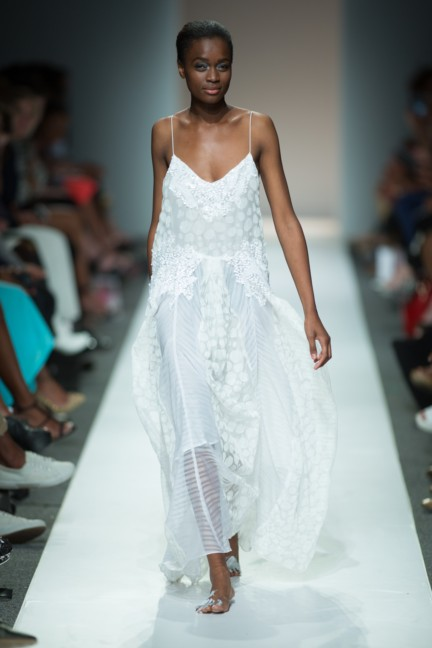 joel-janse-van-vuuren-south-africa-fashion-week-autumn-winter-2015