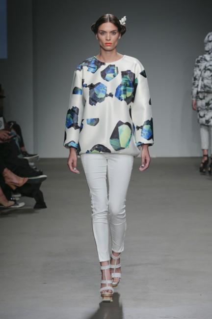 joelle-boers-and-bregje-cox-mercedes-benz-fashion-week-amsterdam-spring-summer-2015-22