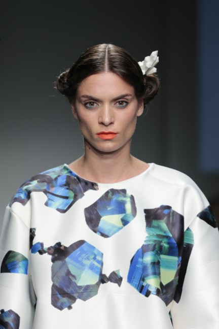 joelle-boers-and-bregje-cox-mercedes-benz-fashion-week-amsterdam-spring-summer-2015-24