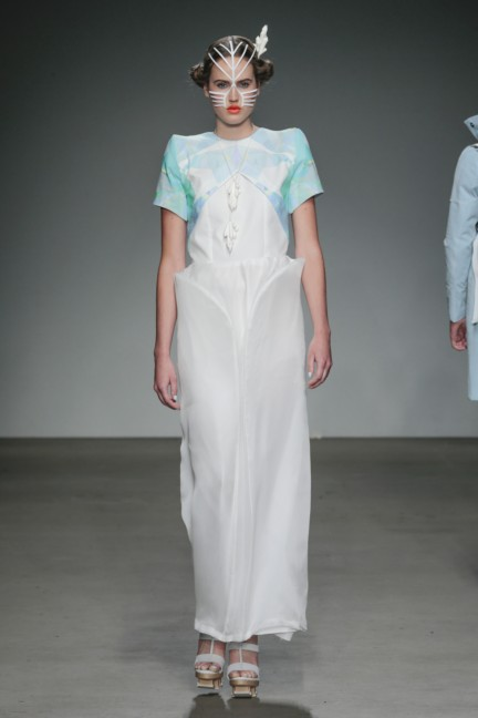 joelle-boers-and-bregje-cox-mercedes-benz-fashion-week-amsterdam-spring-summer-2015-46