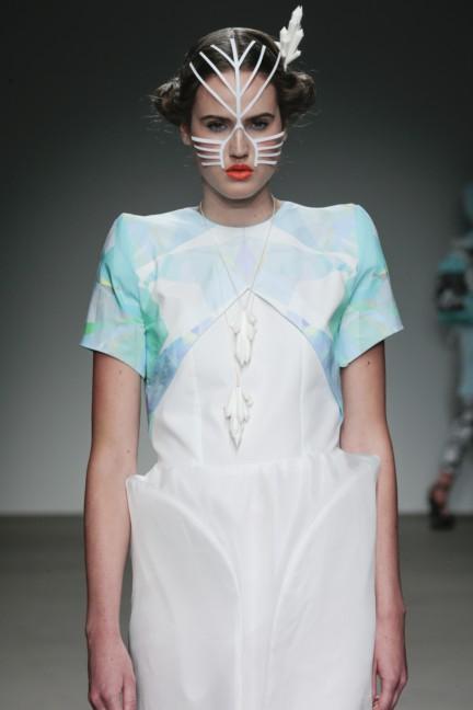 joelle-boers-and-bregje-cox-mercedes-benz-fashion-week-amsterdam-spring-summer-2015-48