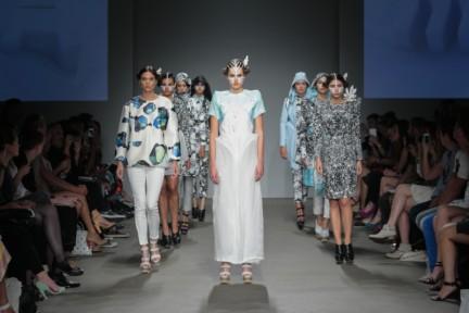 joelle-boers-and-bregje-cox-mercedes-benz-fashion-week-amsterdam-spring-summer-2015-51