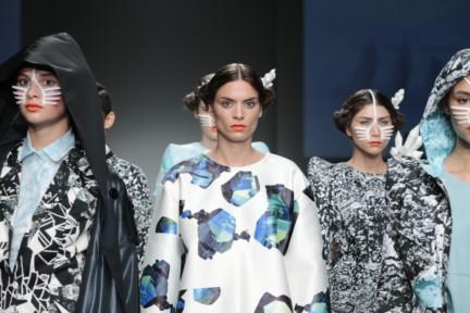 joelle-boers-and-bregje-cox-mercedes-benz-fashion-week-amsterdam-spring-summer-2015-54