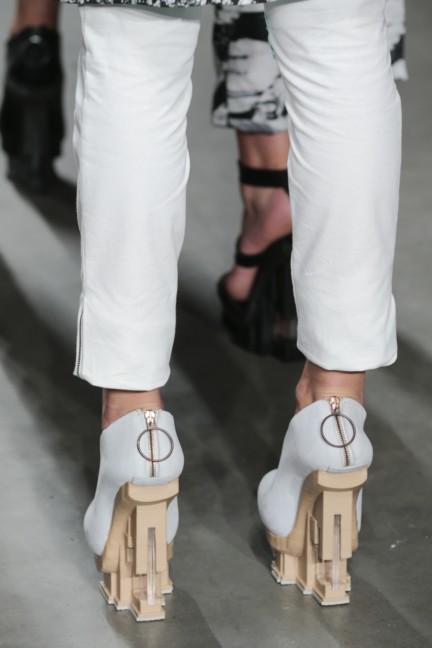 joelle-boers-and-bregje-cox-mercedes-benz-fashion-week-amsterdam-spring-summer-2015-55