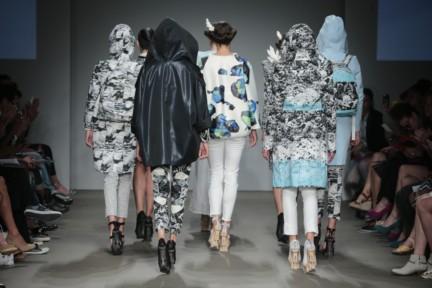 joelle-boers-and-bregje-cox-mercedes-benz-fashion-week-amsterdam-spring-summer-2015-56