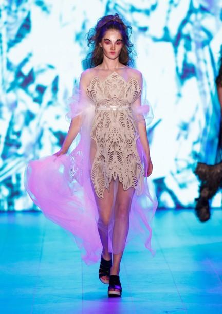 johny-dar-mercedes-benz-fashion-week-berlin-spring-summer-2015-10