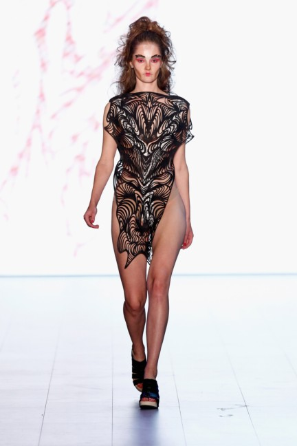johny-dar-mercedes-benz-fashion-week-berlin-spring-summer-2015-18