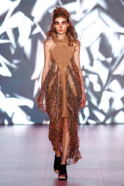 johny-dar-mercedes-benz-fashion-week-berlin-spring-summer-2015-21