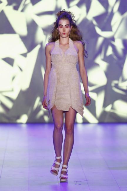 johny-dar-mercedes-benz-fashion-week-berlin-spring-summer-2015-22