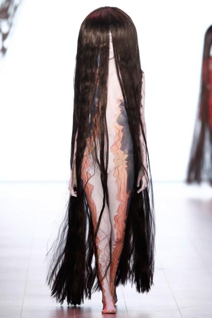 johny-dar-mercedes-benz-fashion-week-berlin-spring-summer-2015-35
