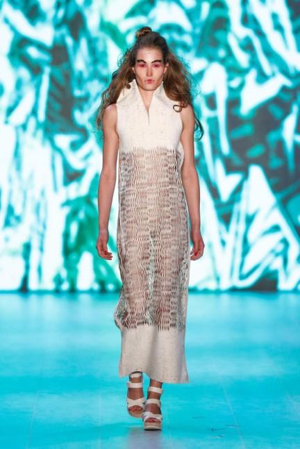 johny-dar-mercedes-benz-fashion-week-berlin-spring-summer-2015-8
