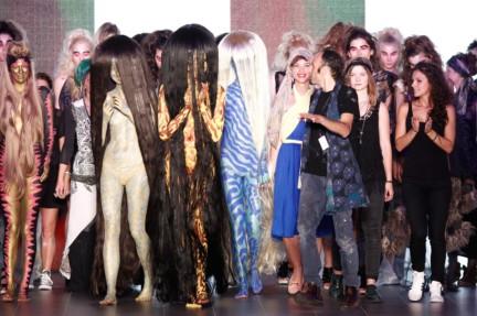 johny-dar-mercedes-benz-fashion-week-berlin-spring-summer-2015