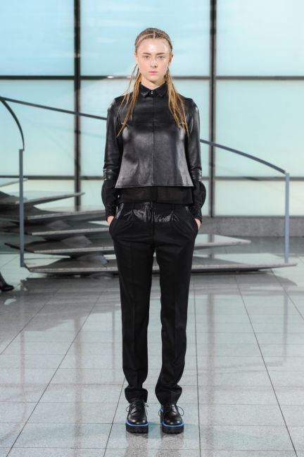 LAMARCK-Tokyo-Fashion-Week-Autumn-Winter-2014-11