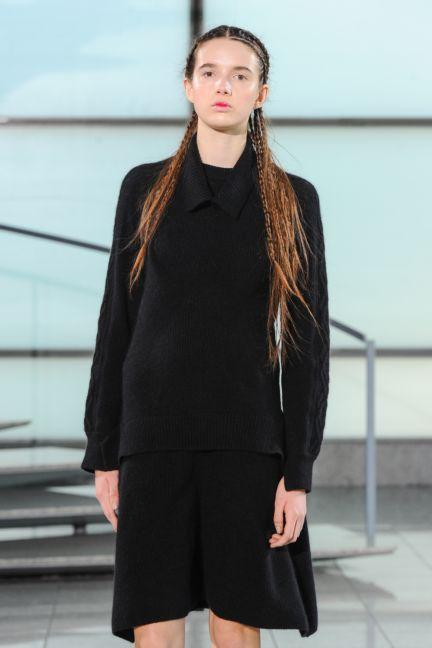 LAMARCK-Tokyo-Fashion-Week-Autumn-Winter-2014-17