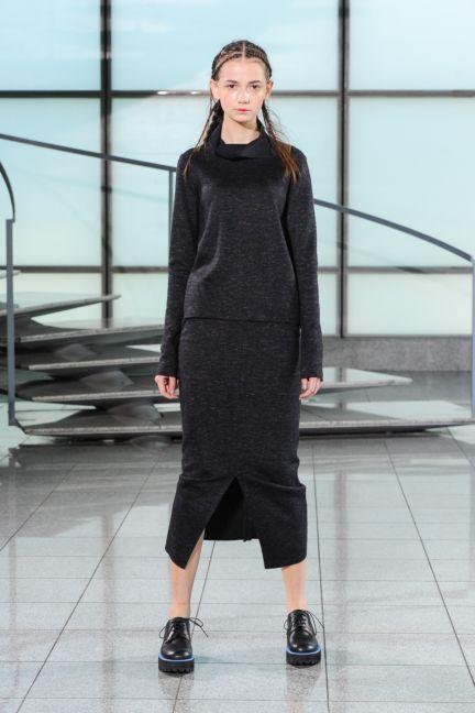 LAMARCK-Tokyo-Fashion-Week-Autumn-Winter-2014-19