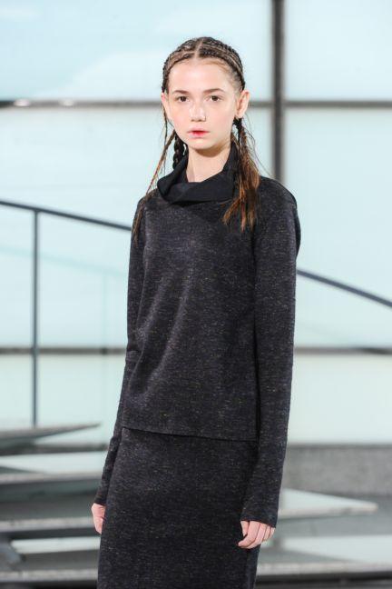LAMARCK-Tokyo-Fashion-Week-Autumn-Winter-2014-20
