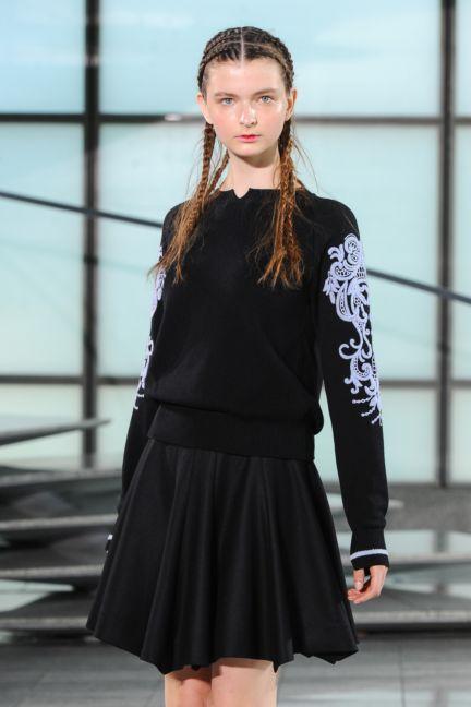 LAMARCK-Tokyo-Fashion-Week-Autumn-Winter-2014-22