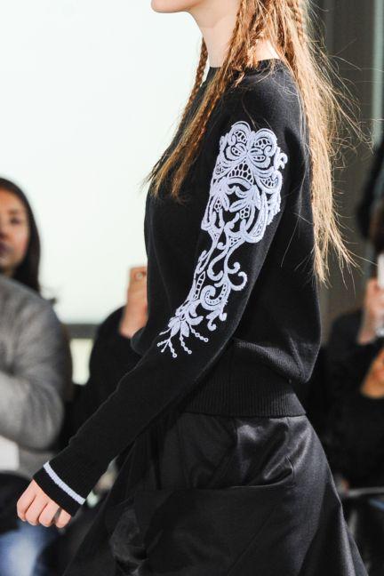 LAMARCK-Tokyo-Fashion-Week-Autumn-Winter-2014-23