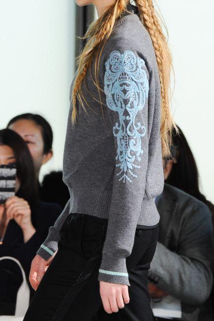 LAMARCK-Tokyo-Fashion-Week-Autumn-Winter-2014-27