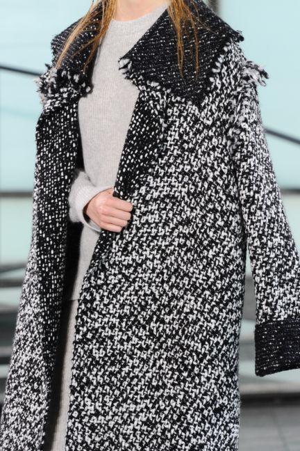 LAMARCK-Tokyo-Fashion-Week-Autumn-Winter-2014-29