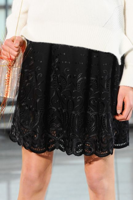 LAMARCK-Tokyo-Fashion-Week-Autumn-Winter-2014-31