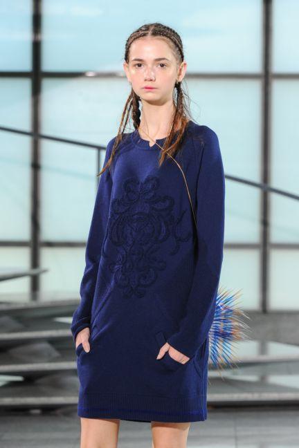 LAMARCK-Tokyo-Fashion-Week-Autumn-Winter-2014-37