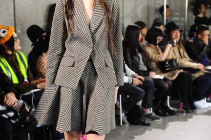 LAMARCK-Tokyo-Fashion-Week-Autumn-Winter-2014-4
