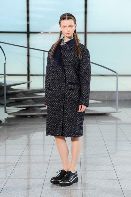 LAMARCK-Tokyo-Fashion-Week-Autumn-Winter-2014-40