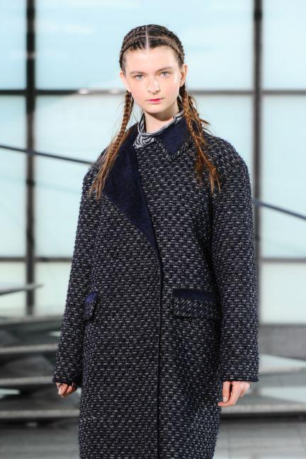 LAMARCK-Tokyo-Fashion-Week-Autumn-Winter-2014-41