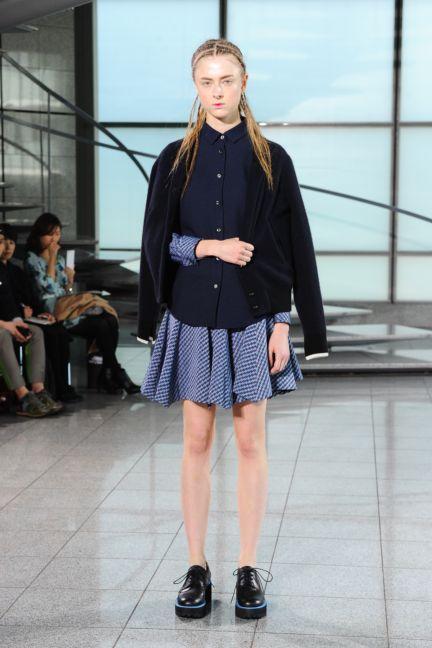 LAMARCK-Tokyo-Fashion-Week-Autumn-Winter-2014-44