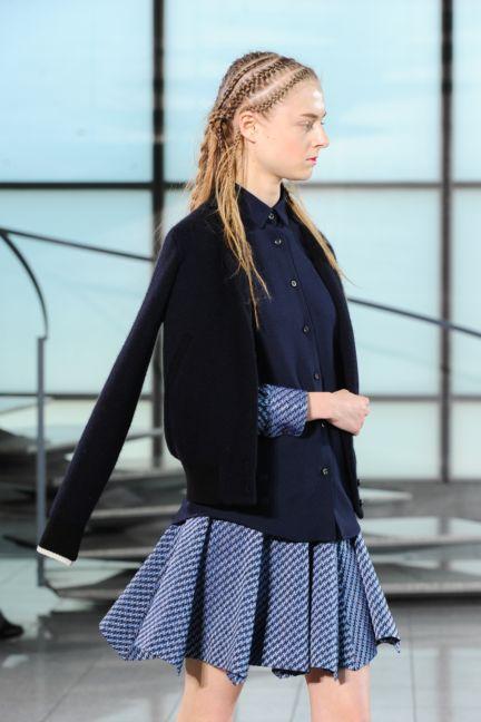 LAMARCK-Tokyo-Fashion-Week-Autumn-Winter-2014-45